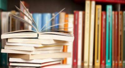 Avviso beneficiari buoni libro