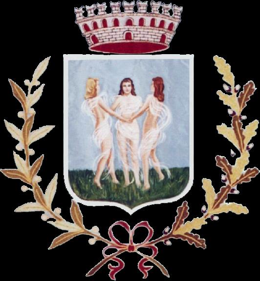 Comune di Grazzanise