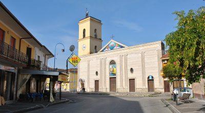 Città di Grazzanise