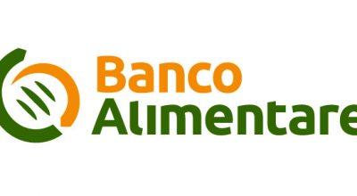 CALENDARIO CONSEGNA BANCO ALIMENTARE