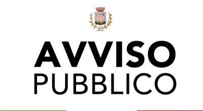 AVVISO PUBBLICO PER IL CONFERIMENTO DI INCARICO DI COLLABORAZIONE ALL'AREA ECONOMICO – FINANZIARIA PER L'ATTIVAZIONE DEL CONTROLLO DI GESTIONE