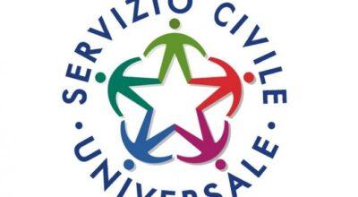 SERVIZIO CIVILE BANDO ORDINARIO 2020 COMUNICAZIONE SELEZIONE DEI CANDIDATI
