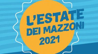 L' ESTATE DEI MAZZONI 2021